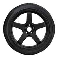 DriveSava -Mustang  Spare Wheel  NEW YEAR SALE