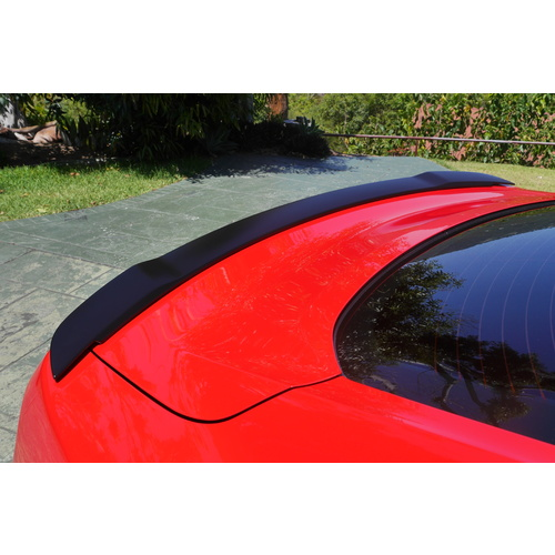 Mustang 2015-19 Pony Parts Blade spoiler